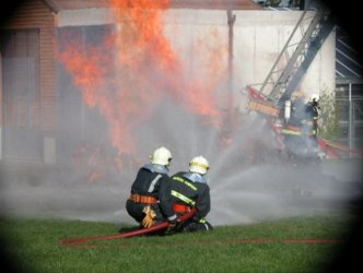 Formation incendie Equipier de Seconde Intervention (ESI)