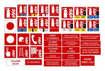 formation audit signalisation de s curit formations incendie. Black Bedroom Furniture Sets. Home Design Ideas
