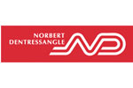 Norbert Dentressangle