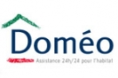 Valérie MONNIER, Responsable Emploi Formation DOMEO
